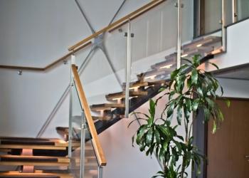 Jale-portaat-valaistus-3